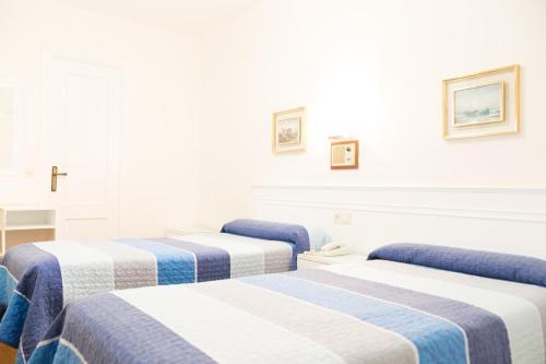 Hotel Residencia Rey Fernando 15
