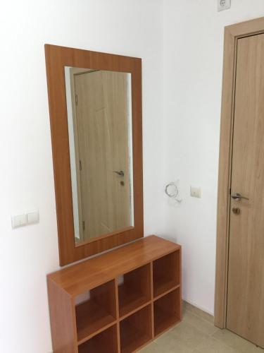 Apartment Akrotiria, Nesebyr