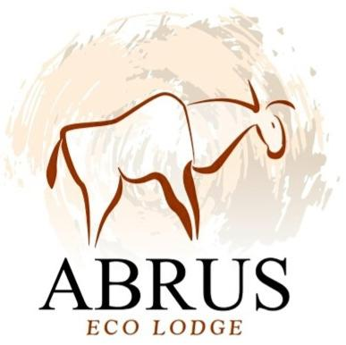 Abrus Eco Lodge