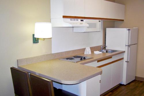 Extended Stay America - Washington D.C. - Rockville