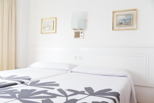 Hotel Residencia Rey Fernando 29