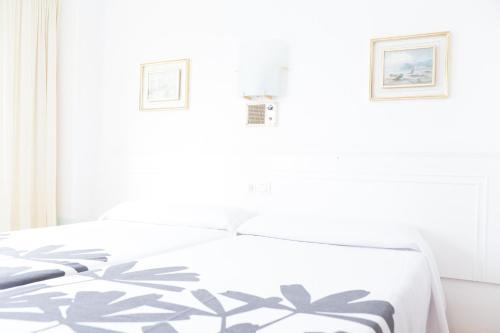 Hotel Residencia Rey Fernando 30