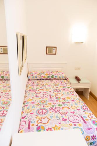 Hotel Residencia Rey Fernando 32