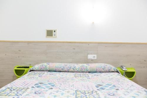 Hotel Residencia Rey Fernando 38