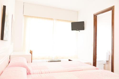Hotel Residencia Rey Fernando 40