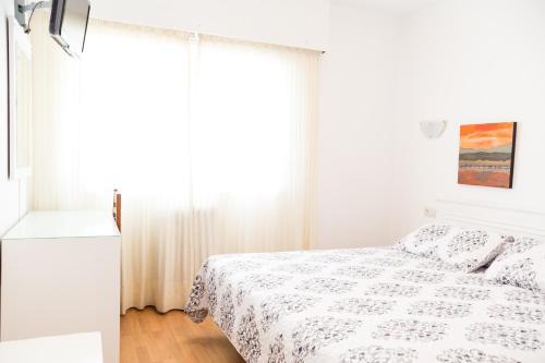 Hotel Residencia Rey Fernando 44