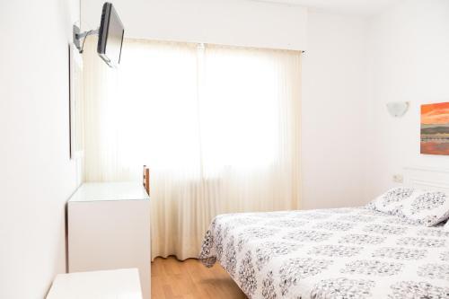 Hotel Residencia Rey Fernando 45