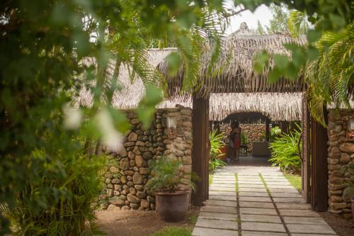 Sofitel Moorea La Ora Beach Resort Maharepa Moorea