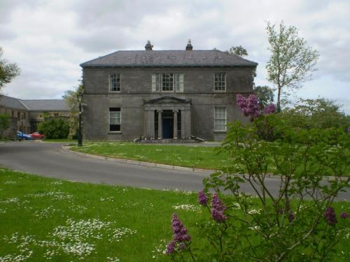 Photo of Kevinsfort House Hotel Bed and Breakfast Accommodation in Sligo Sligo