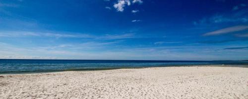 Paradise Shores #110