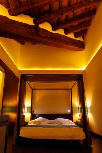 Suite Hotel Spa Martín el Humano 1