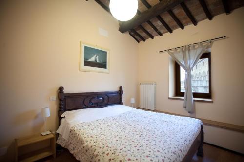 Picture of B&B La Soffitta e La Torre