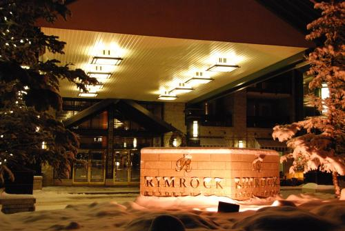 photo & Rimrock Resort Hotel Improvement District No. 9 AB Canada ... azcodes.com