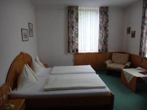 Wachauerhof