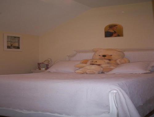 Apartment in Sanxenxo, Pontevedra - 102081
