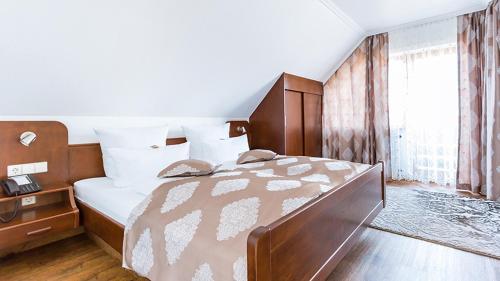 Relax Hotel Tannenhof photo 18