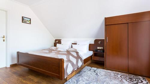 Relax Hotel Tannenhof photo 56
