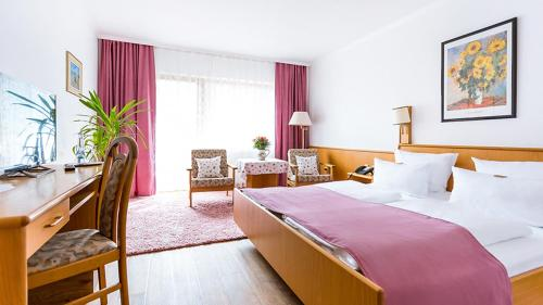 Relax Hotel Tannenhof photo 64