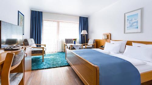 Relax Hotel Tannenhof photo 66
