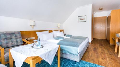 Relax Hotel Tannenhof photo 29