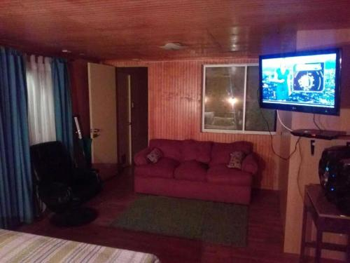 Casa para 5 Personas La Serena
