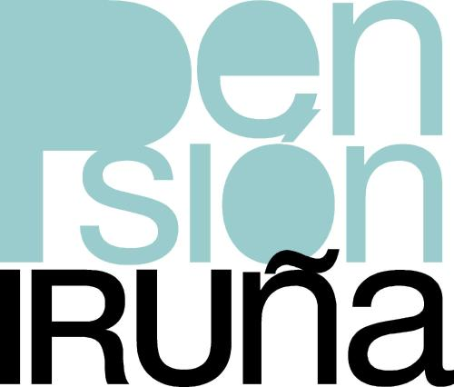 Pension Iruna
