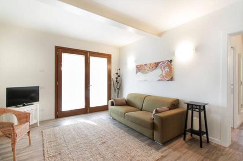 a casa di giada r servez en ligne bed breakfast europe. Black Bedroom Furniture Sets. Home Design Ideas