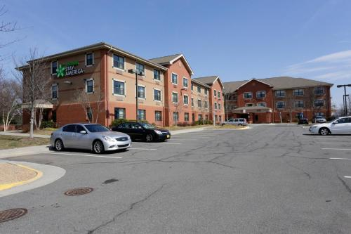 Extended stay america washington dc herndon dulles in va extended stay america washington dc herndon dulles solutioingenieria Gallery