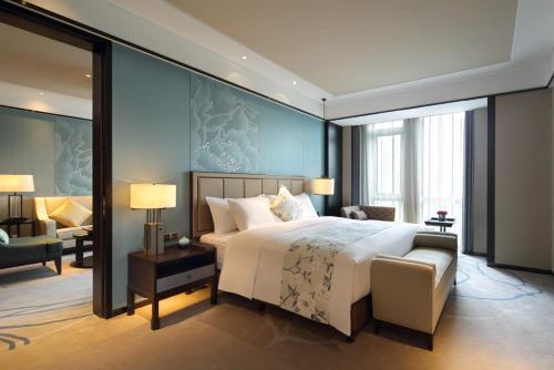 Wanda Realm Bozhou