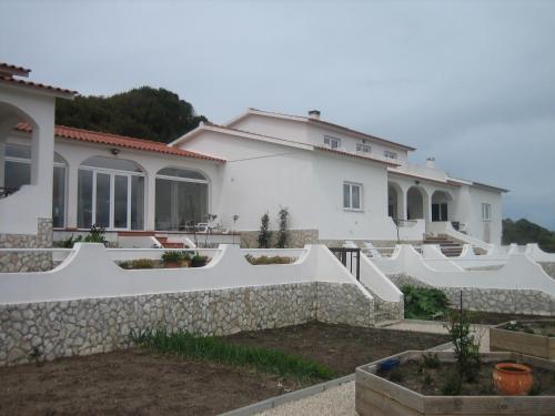 Casa Da Angela