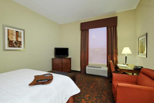 Best PayPal Hotel in ➦ Exmore (VA): Quality Inn and Suites