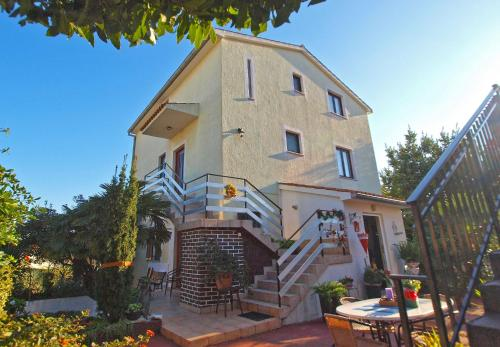 More about Apartments Zarko 1227