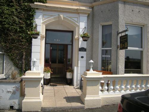 Photo of Ashlea House Hotel Bed and Breakfast Accommodation in Portrush Derry