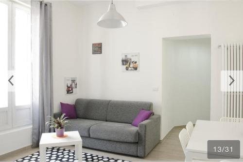Apartment Talvera