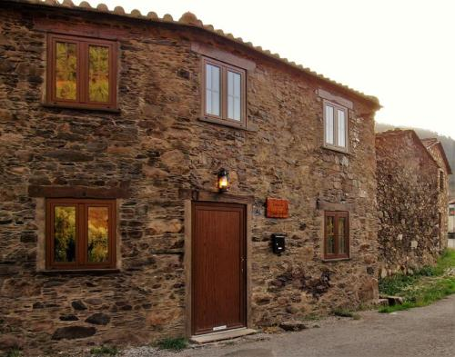 Casa da Eduardinha