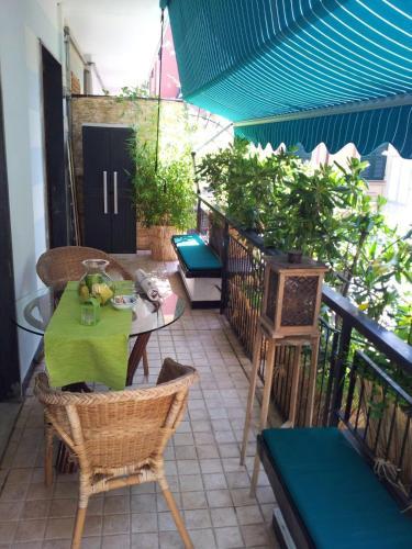 House Rapallo City Rapallo Liguria Rentbyowner Com Rentals