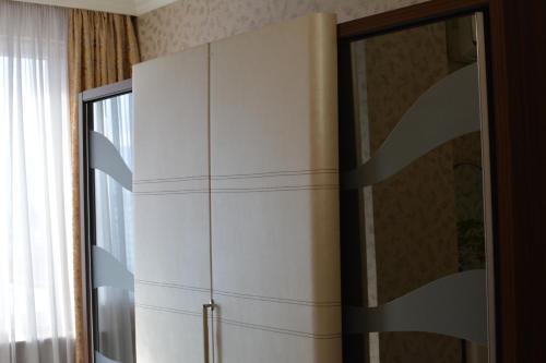 Апартаменты У Иры