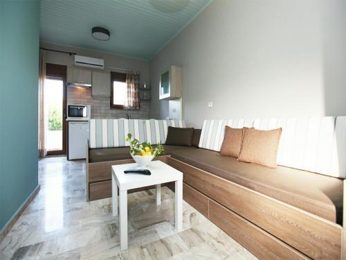 VH Apartments