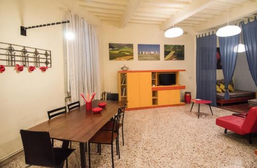 casa vacanze fatucchi r servez en ligne bed breakfast europe. Black Bedroom Furniture Sets. Home Design Ideas