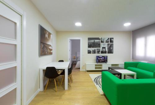 Apartamento Plazalema Immagine 10