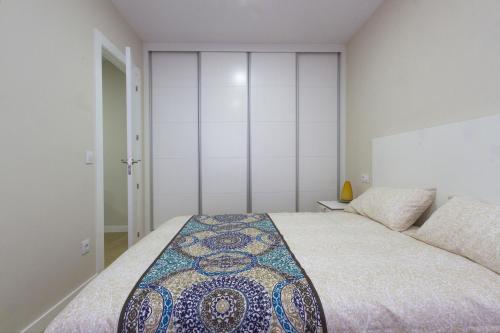 Apartamento Plazalema Immagine 13