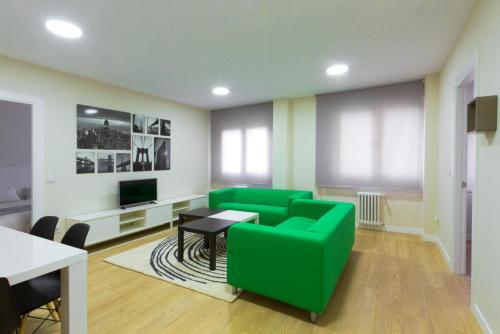 Apartamento Plazalema Immagine 8