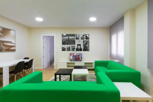 Apartamento Plazalema Immagine 7