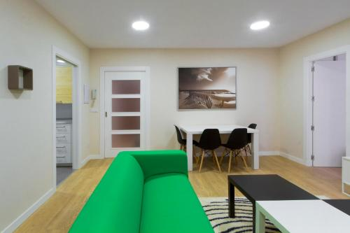 Apartamento Plazalema Immagine 6