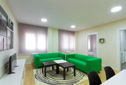 Apartamento Plazalema Immagine 5