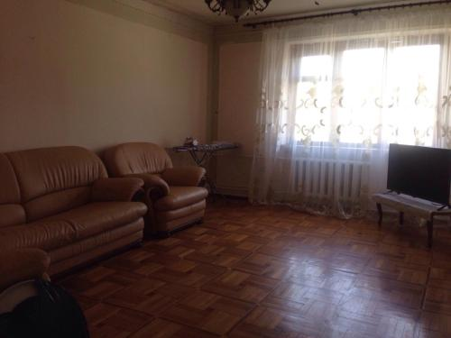 Apartment on Mushni Khvartskiya 2 - 0