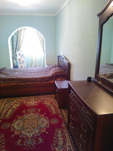 Apartment na Eshba 173b - 0