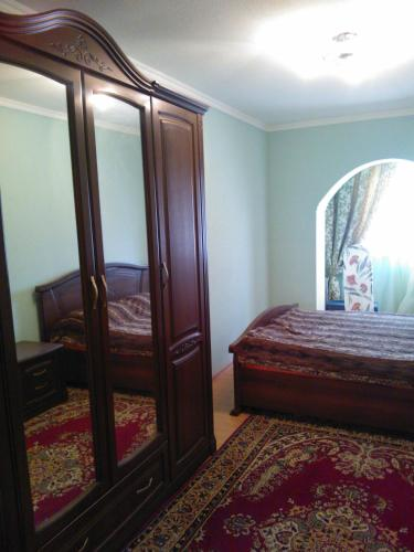 Apartment na Eshba 173b - 3