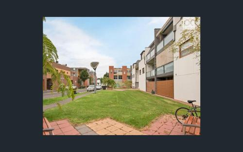 HotelVicars City House Adelaide