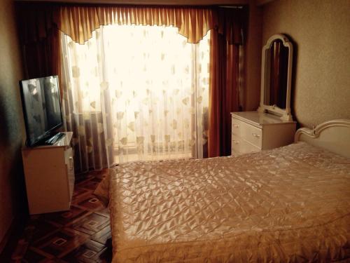 Квартира Люкс Акиртава 38, Sukhum